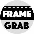 FrameGrab