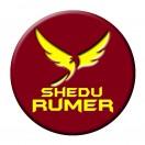 SheduRumer