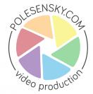 tomypolesensky