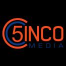 CincoMedia