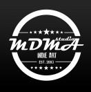 MDMA_studio