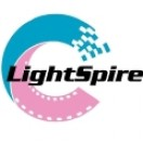 lightspire