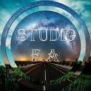 StudioFA