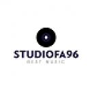StudioFA's Avatar