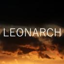 Leonarch