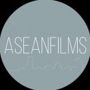 aseanfilms