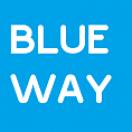 BlueWayMusic