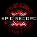 EpicRecord