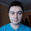 Vadim_Podospeev