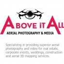 Above_it_all
