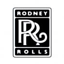 RodneyRolls's Avatar