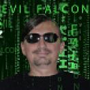 EvilFalcon