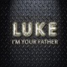 lukeImYourFather