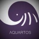 Aquartos