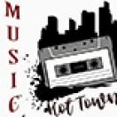 HotTownMusic