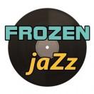 FrozenjaZz