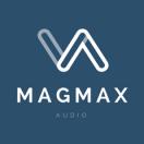 MAGMAX's Avatar
