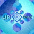 JR2018's Avatar