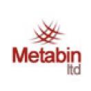 metabin