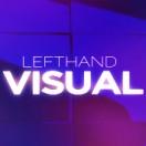 Lefthand_Visuals