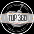 Top360