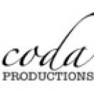 CODA_Productions