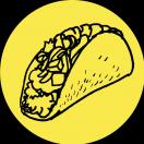 Rowlbertos's Avatar