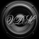 VitPenzMusic