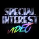 SpecialInterest