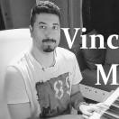 VinceSharifi's Avatar