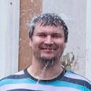 EvgenyOstroushko's Avatar
