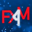 FX4Motion