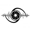 cymaticvisuals