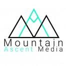 mountainascentmedia