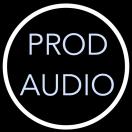 prodaudio's Avatar
