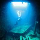 divingwawrecks's Avatar