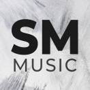 SMMusicProductions