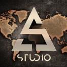studioas's Avatar