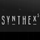 Synthex5's Avatar
