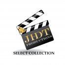 JHDTSelect's Avatar