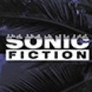 Sonic_Fiction's Avatar