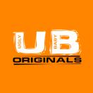 uboriginals's Avatar