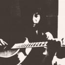 Anatol_Music's Avatar