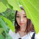 Clara_Sh's Avatar