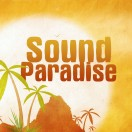 SoundParadise