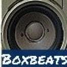 Boxbeats