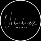 urbanbuzzmedia's Avatar