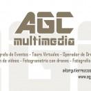 AGCMultimedia's Avatar