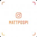 MattPospi's Avatar