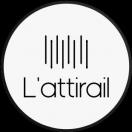 Lattirail's Avatar